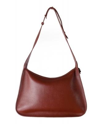 Delvaux 'Pensée' Shoulder Bag - Delvaux