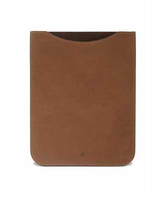 Mulberry Ipad Air Hoes - Mulberry