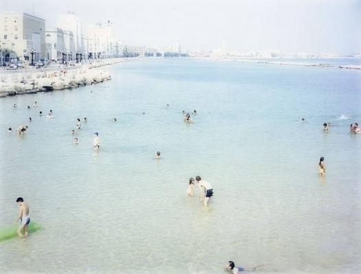 Bari 4 - Massimo Vitali