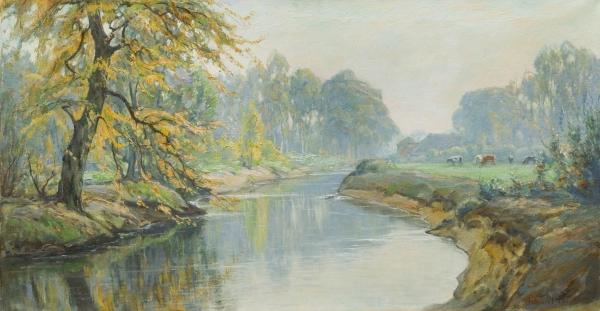 Johannes (Johan ) Meijer  1885-1970