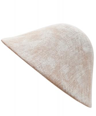 Balenciaga Coolie Hat - Balenciaga