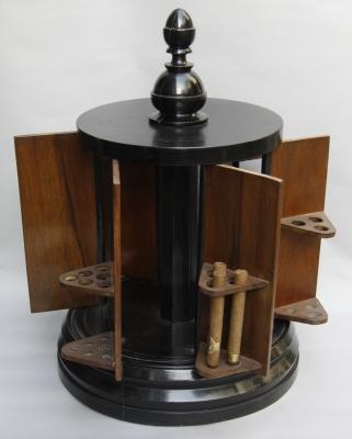 Cigare cabinet