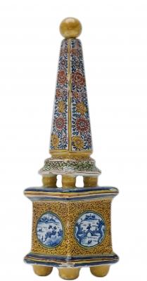 Delft Obelisk