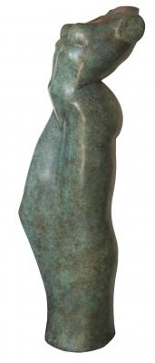 B28 - René Rikkelman