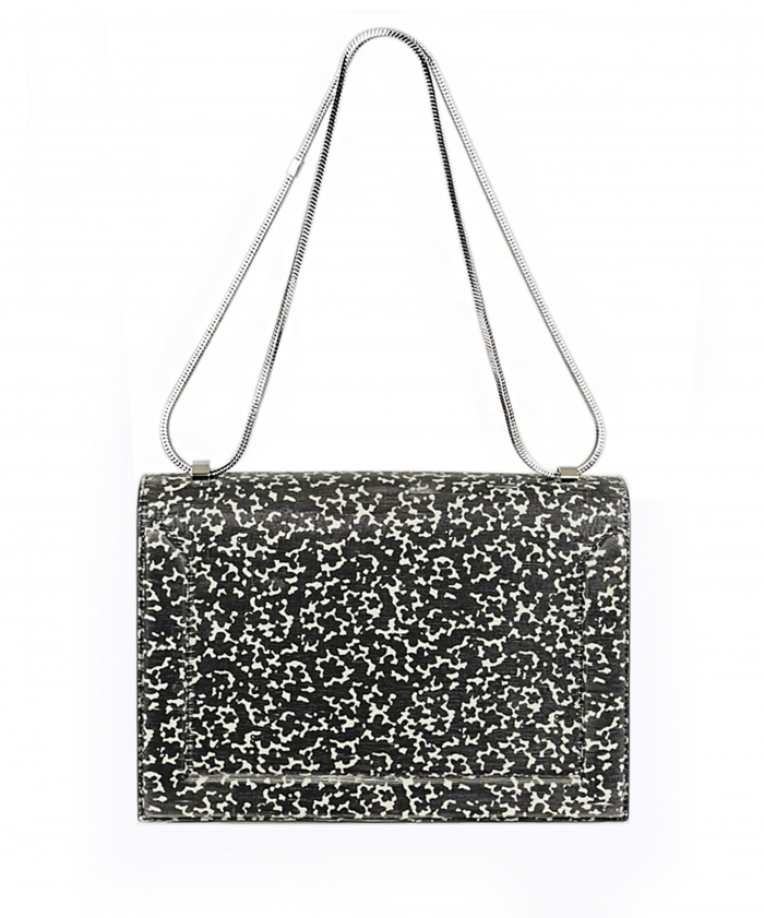 3/1 Philip Lim Soleil Mini Chain Bag