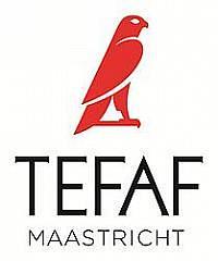 tefaf.com